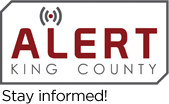 Alert King County