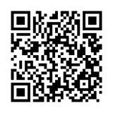 Scan this QR Code to download the free CodeRED Mobile Alert app.